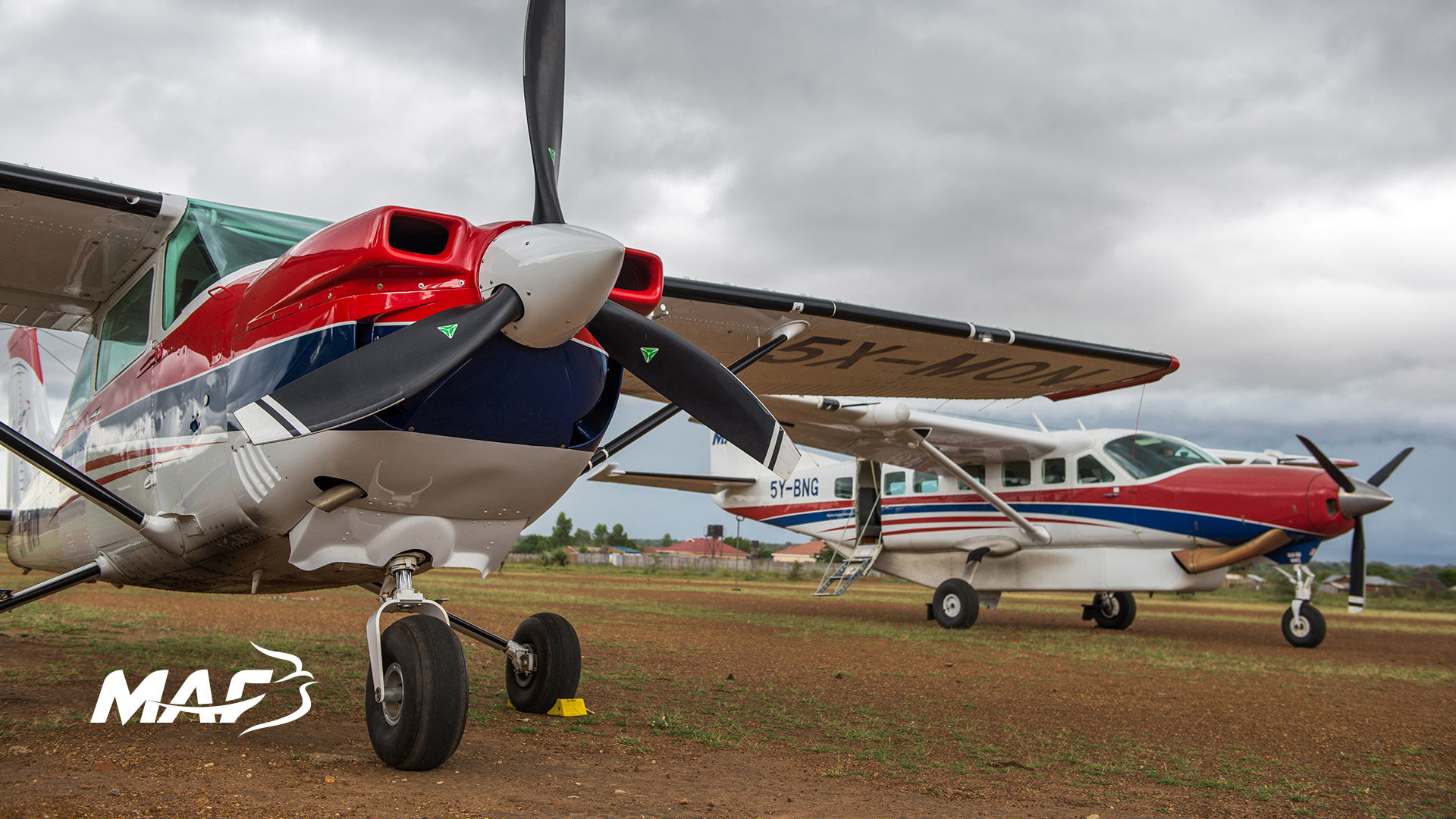 www.flyforhope.nl
